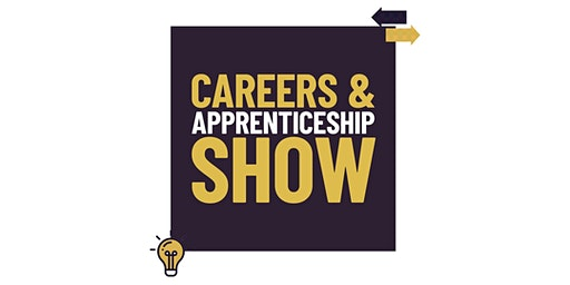 The Careers & Apprenticeship Show 2020