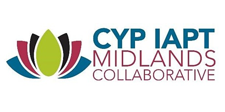 Midlands CYP Mental Health Leaders Network Event - Compassionate Leaders tickets