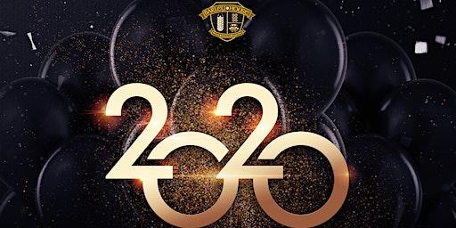 New Years EV 2020