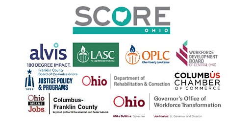 SCORE Ohio Present: Your Next Great Employee Has a CQE...What's a CQE?