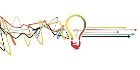 ODI Fridays: Untangling your secret data architecture tickets