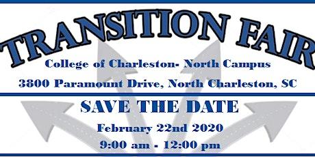 2020 Tri-County Transition Fair tickets