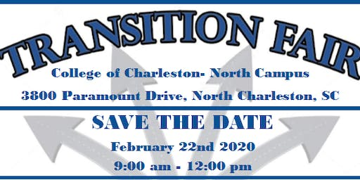 2020 Tri-County Transition Fair