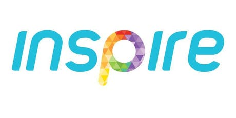 Business Growth Strategy Forum - Bristol tickets