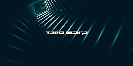 Time Warp 2020 Tickets