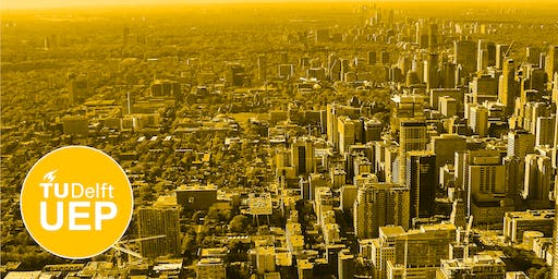 Symposium: Give brains to energy buildings systems