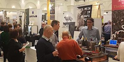 WeinBerlinFrühling 2020