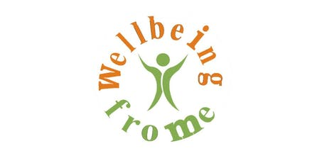 Wellbeing Frome, Community Wellness Therapies for All biglietti