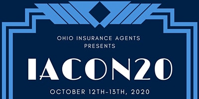 IACON20 Company Partners