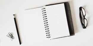 Create Your Own 2020-Goal Setting for the Year to come