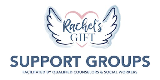 Pregnancy & Infant Loss Support Group (Sidney, OH)
