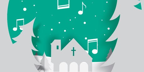 Nine Lessons and Carols tickets