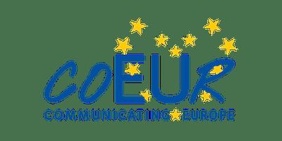 Comunicare Europa. Accettiamo la sfida