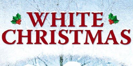 Christmas Movie - White Christmas