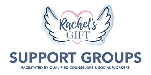 Pregnancy & Infant Loss Support Group (Thomaston, GA)