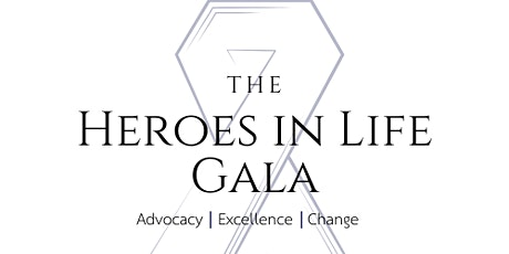Ontario Police Heroes In Life Awards Gala tickets