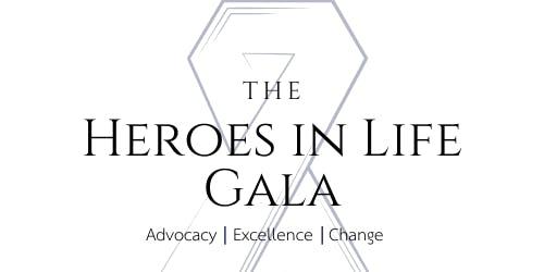 Ontario Police Heroes In Life Awards Gala