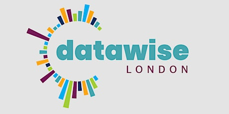 Data Essentials - Croydon tickets