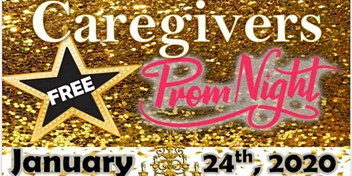 ACTIVE CAREGIVERS PROM- LEHIGH COUNTY