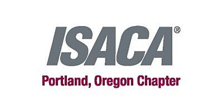 ISACA Portland Event: Ready, Set, Disaster: Incident Response Before You're Ready tickets