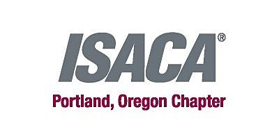 ISACA Portland Event: Ready, Set, Disaster: Incident Response Before You're Ready