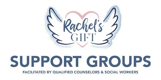 Pregnancy & Infant Loss Support Group (Marietta, GA)