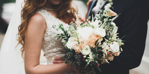 Wedding Showcase at The Chequers Hotel