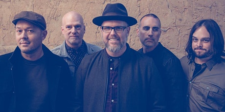 Thrivent Night at MercyMe tickets