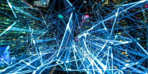 Kerry Data Science December Meetup