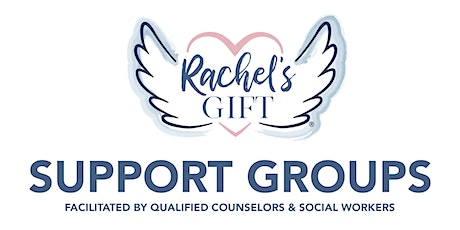 Pregnancy & Infant Loss Support Group (Cincinnati, OH) tickets