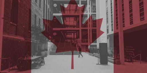 Vancouver Policy Lab on Future Defence and Security Challenges