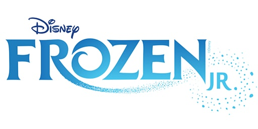 FROZEN Jr!