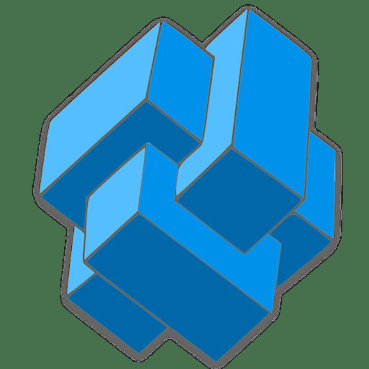 ENRICH/LEAP Information Session image