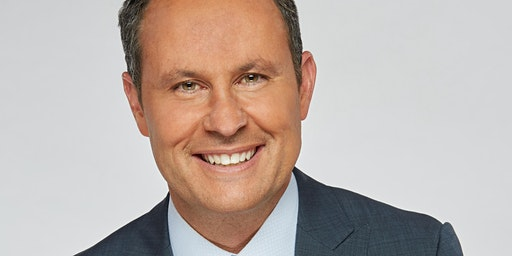 Meet Brian Kilmeade at the Lawrenceville Books-A-Million