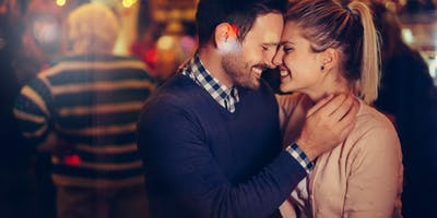 Dating Secrets Frankfurt