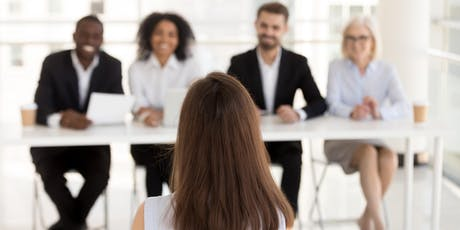 People first - effective recruiting and hiring tickets