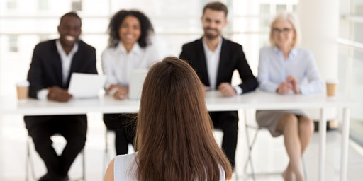 People first - effective recruiting and hiring