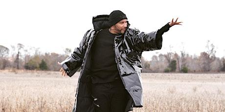 IPM: Lonnie Bee's 2020 Elevation Houston tickets