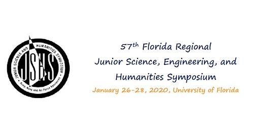 2020 JSEHS Conference Registration