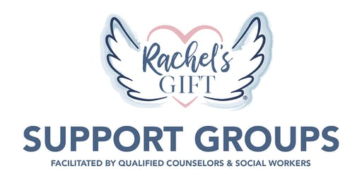 Pregnancy & Infant Loss Support Group (Decatur, GA)