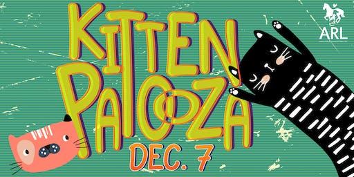 KittenPalooza