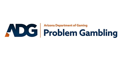 "2020 Arizona Division of Problem Gambling Symposium - ""Problem Gambling - the Hidden Addiction Responding to Community Needs and Spotlighting  Military Personnel and Families"""