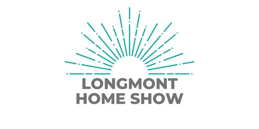 Longmont Spring Home Show