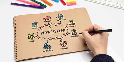 Create a business plan in 3 hours!
