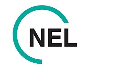 NEL IG: Information Asset Register & Data Flow Mapping Workshop (LAM) tickets