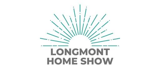 Longmont Home & Patio Show
