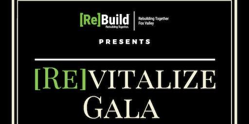 [Re]vitalize Gala