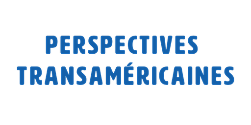 Séminaire IdA-ENS : Politique éditoriale pour les romans des Amériques