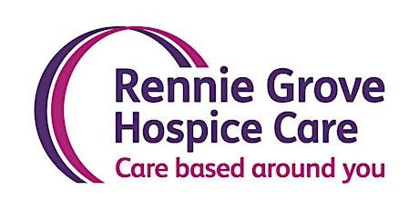 Rennie Grove Business Breakfast tickets