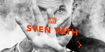 Sven Väth [Extended Set]